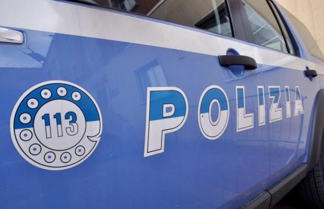 Intrattenimento danzante a Pescara: la Polizia chiude due ...